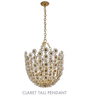 Claret-Tall-Pendant