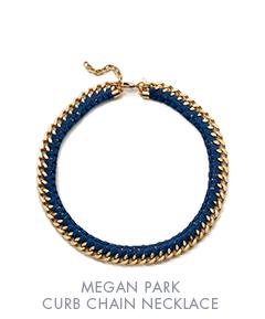megan_park_necklace