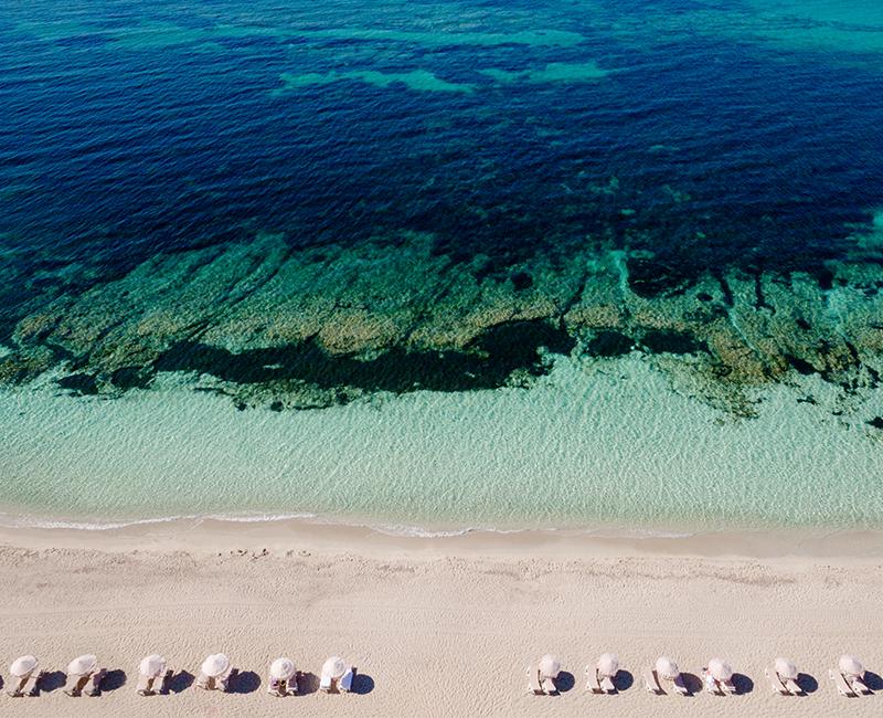 Formentera Spain World Of Aerin