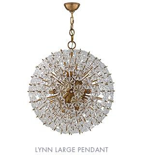 Lynn_Large_Pendant