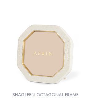 SHAGREEN_OCTAGONAL_FRAME