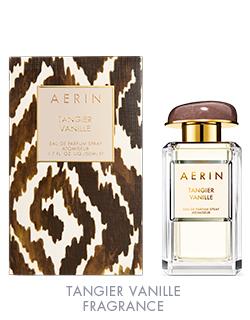 Tanger_Vanille_Fragrance