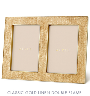 classic_gold_Linen_double_frame