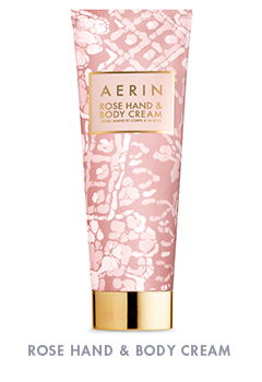 rose_hand-and-body_cream