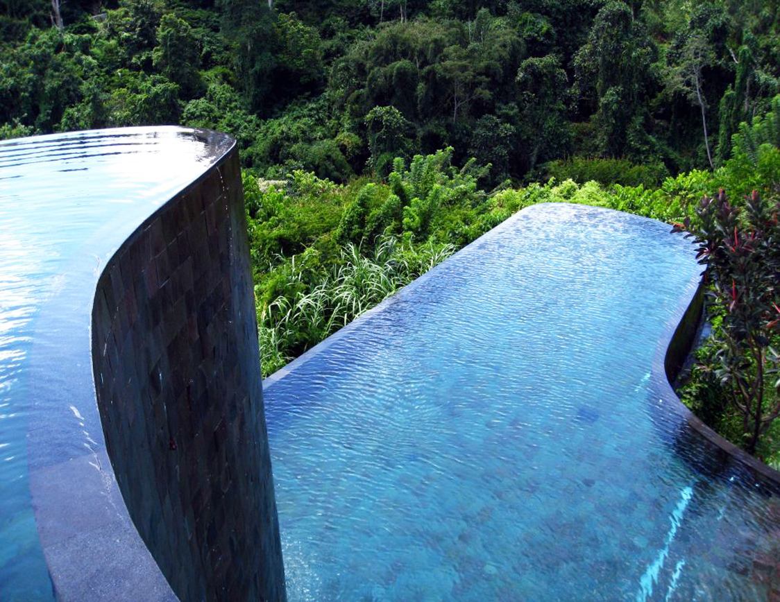infinity pools world of aerin